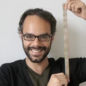 Gabe Sawhney